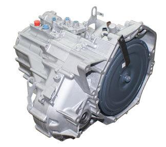 transmission return policy – coleman taylor remanufactured transmissions
